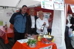 Dorffest 2011_1