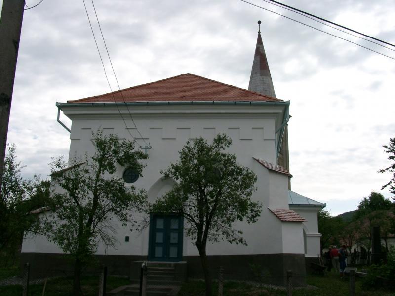 Kirchenrenovierung_02082007192050