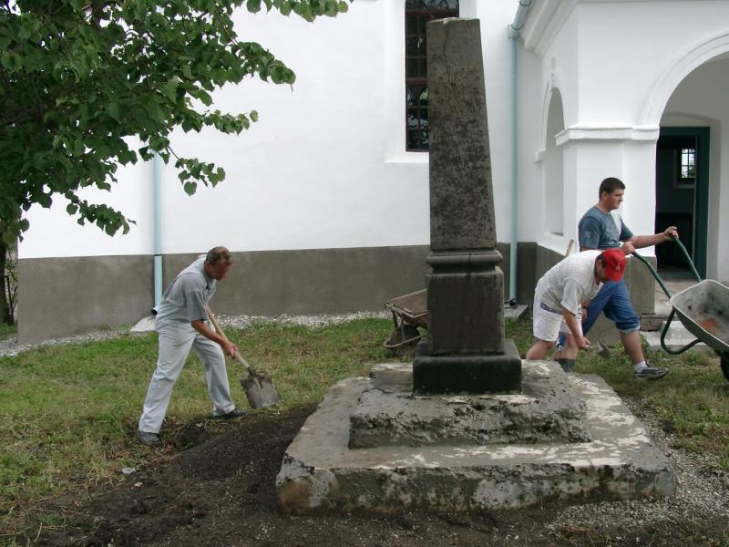 Kirchenrenovierung_02082007192145