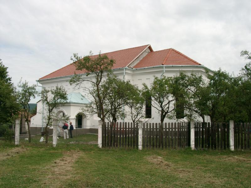Kirchenrenovierung_02082007192217