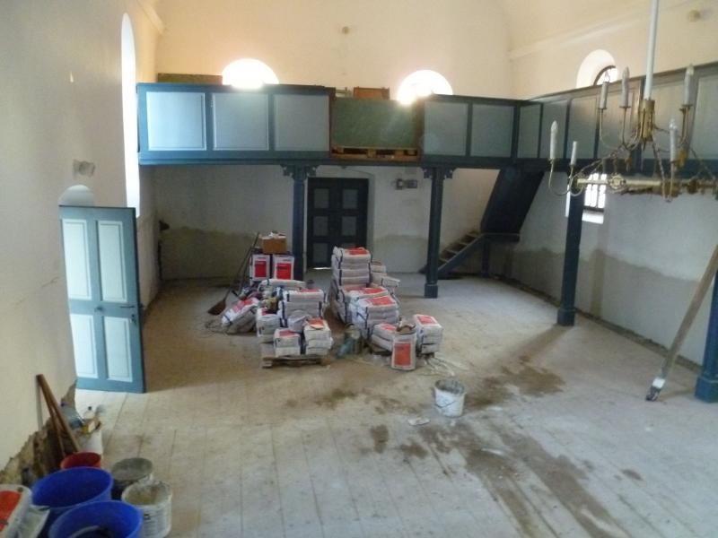 Kirchenrenovierung_02082011122726