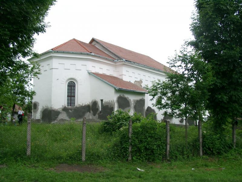 Kirchenrenovierung_12062010182650
