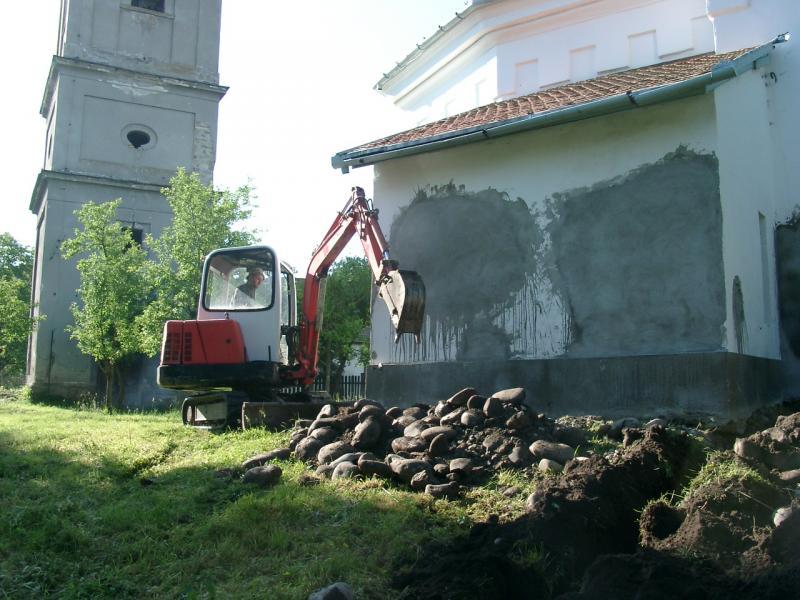 Kirchenrenovierung_12062010182836
