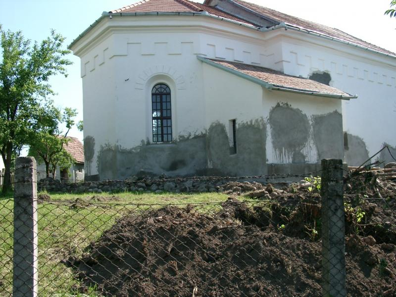 Kirchenrenovierung_12062010182912