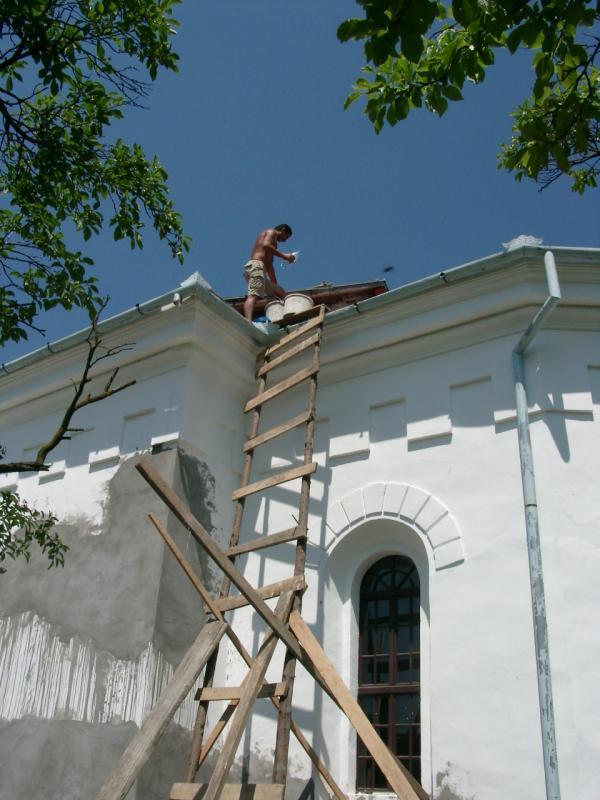 Kirchenrenovierung_12062010182925