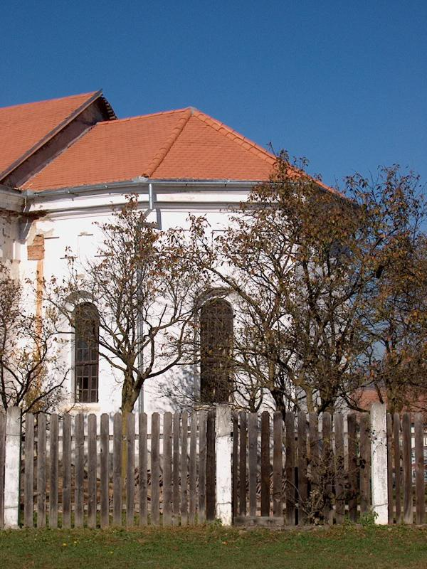 Kirchenrenovierung_20032007223119