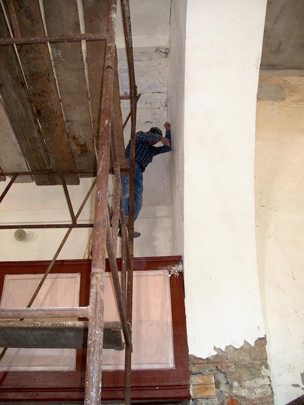 Kirchenrenovierung_21052007220545