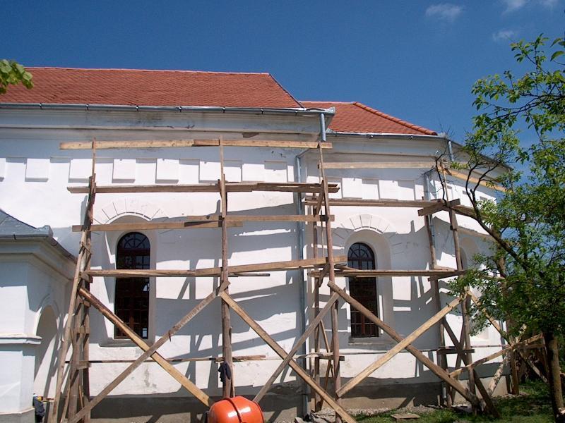 Kirchenrenovierung_21052007222011 - Kopie