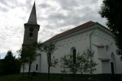Kirchenrenovierung_02082007192010