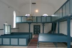 Kirchenrenovierung_02082007192416
