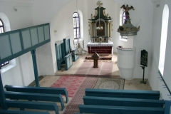 Kirchenrenovierung_02082007192453