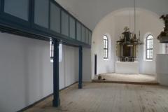 Kirchenrenovierung_13092011071249-1