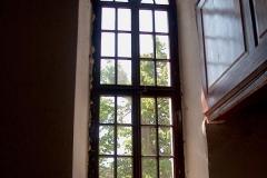 Kirchenrenovierung_21052007220715 - Kopie