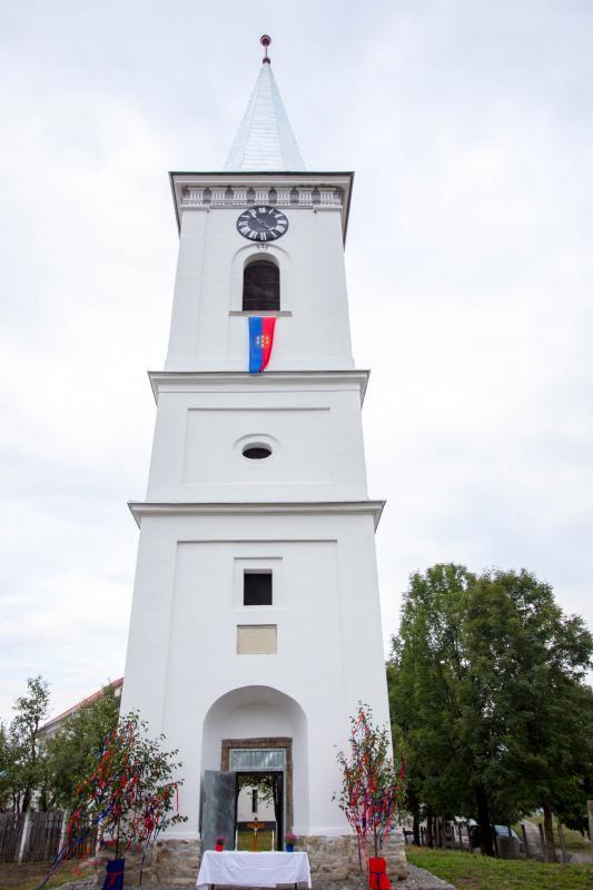 Kirchturmsanierung_20102016122139