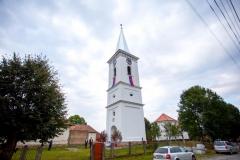 Kirchturmsanierung_20102016121921