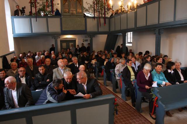 Kirchenrenovierung_26102011071122