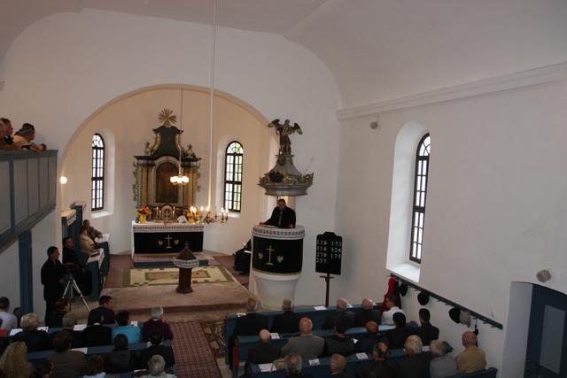 Kirchenrenovierung_26102011071222