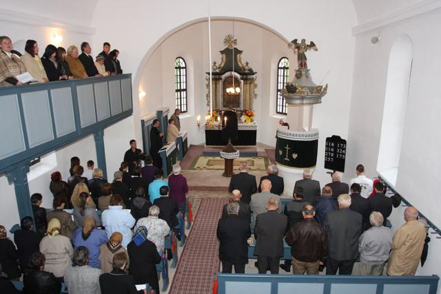 Kirchenrenovierung_26102011071255