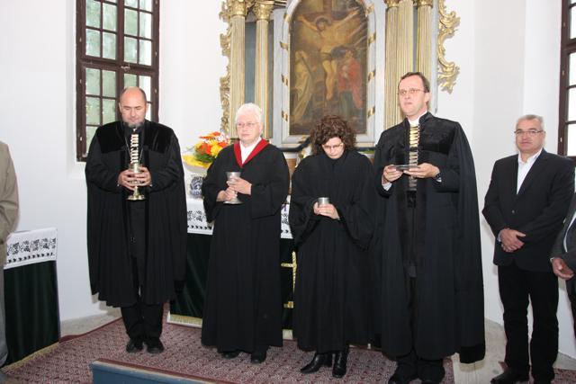 Kirchenrenovierung_26102011071412