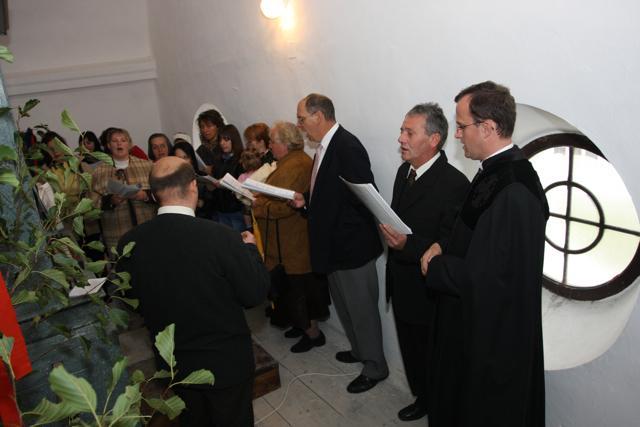 Kirchenrenovierung_26102011071527