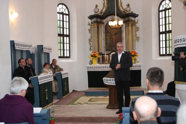 Kirchenrenovierung_26102011071607