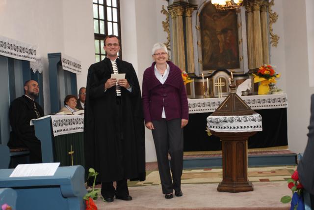 Kirchenrenovierung_26102011071655