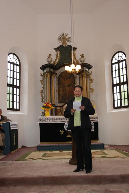 Kirchenrenovierung_26102011071728