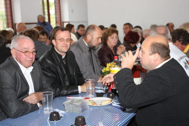 Kirchenrenovierung_26102011071807